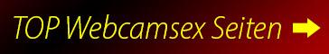 Top Webcamsex Seiten